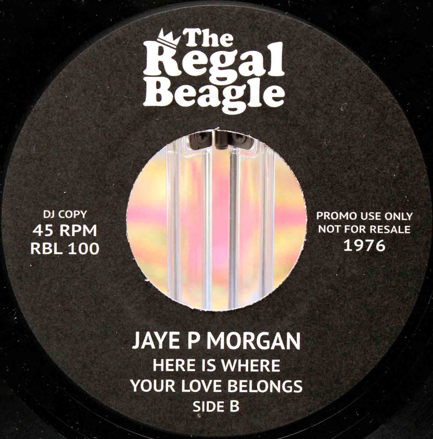 Jaye P Morgan - Cant Hide Love 01 (7)