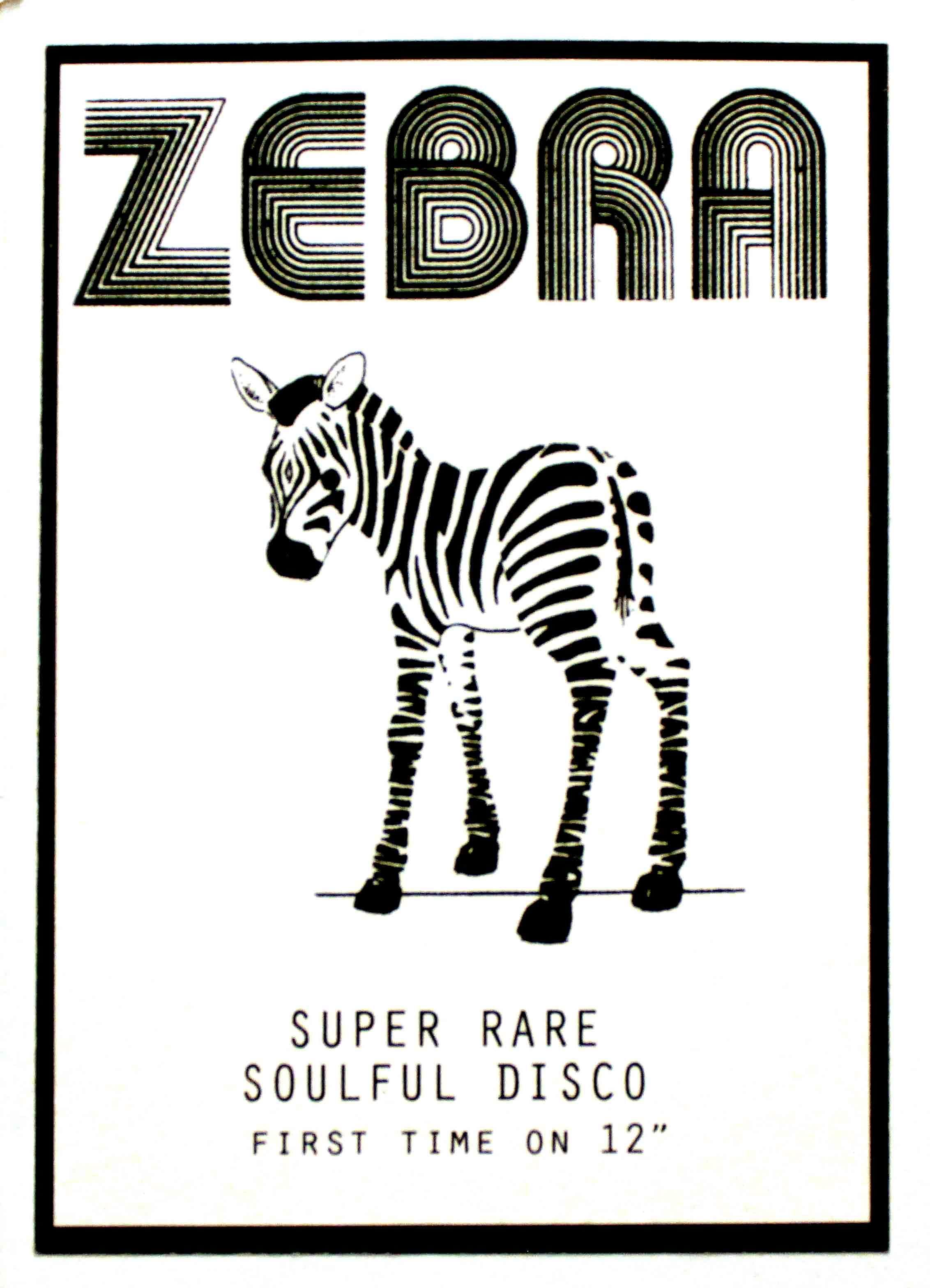 zebra - simple song 02