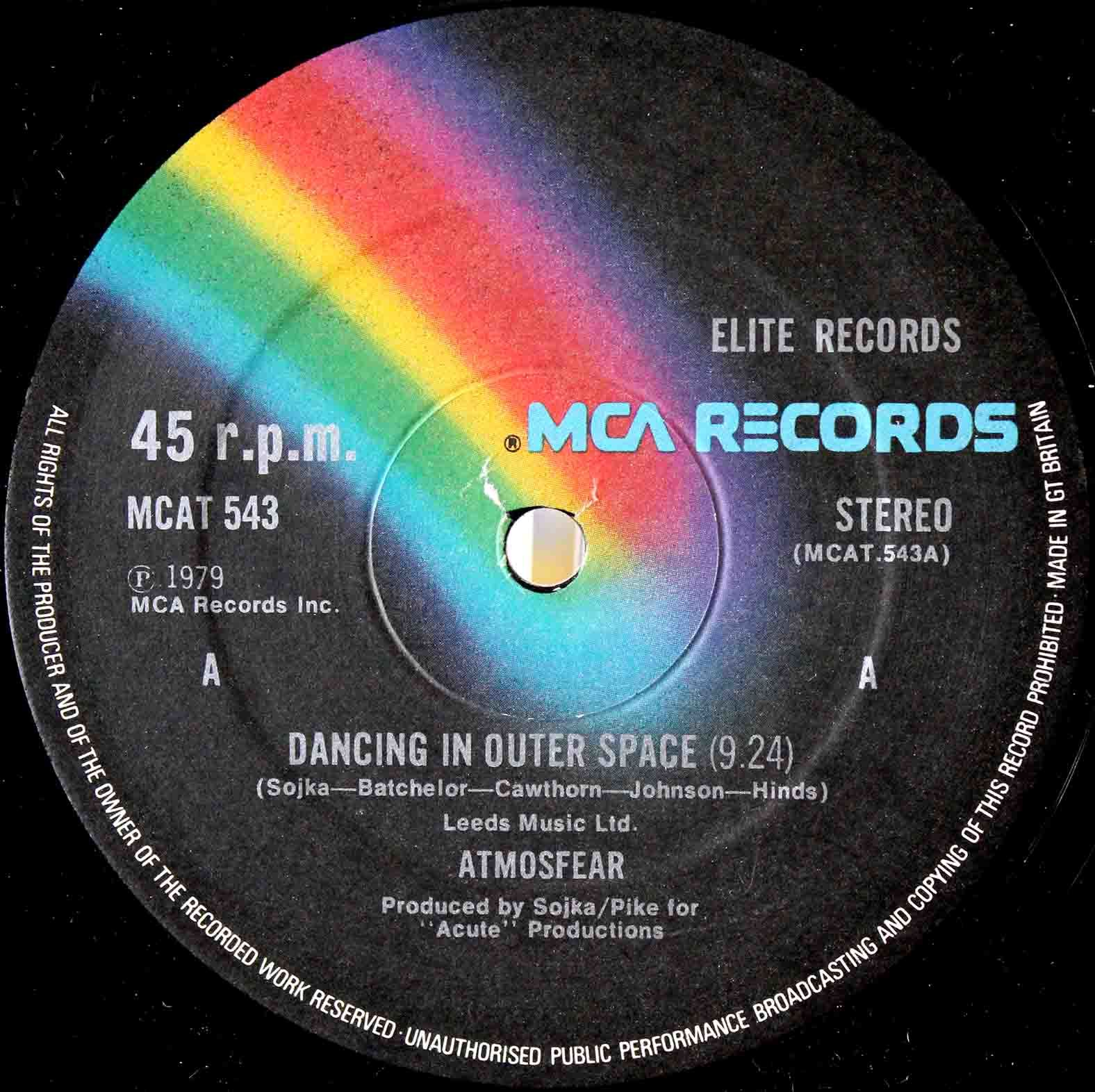 Atmosfear-Dancing In Outer Space 03