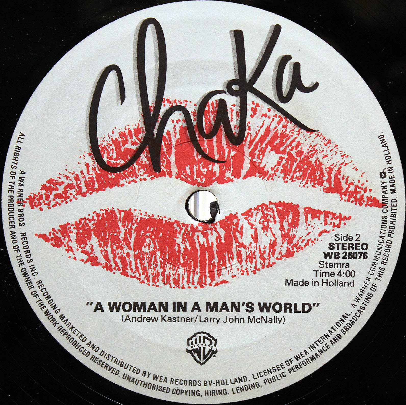 chaka khan woman in the mens world 03