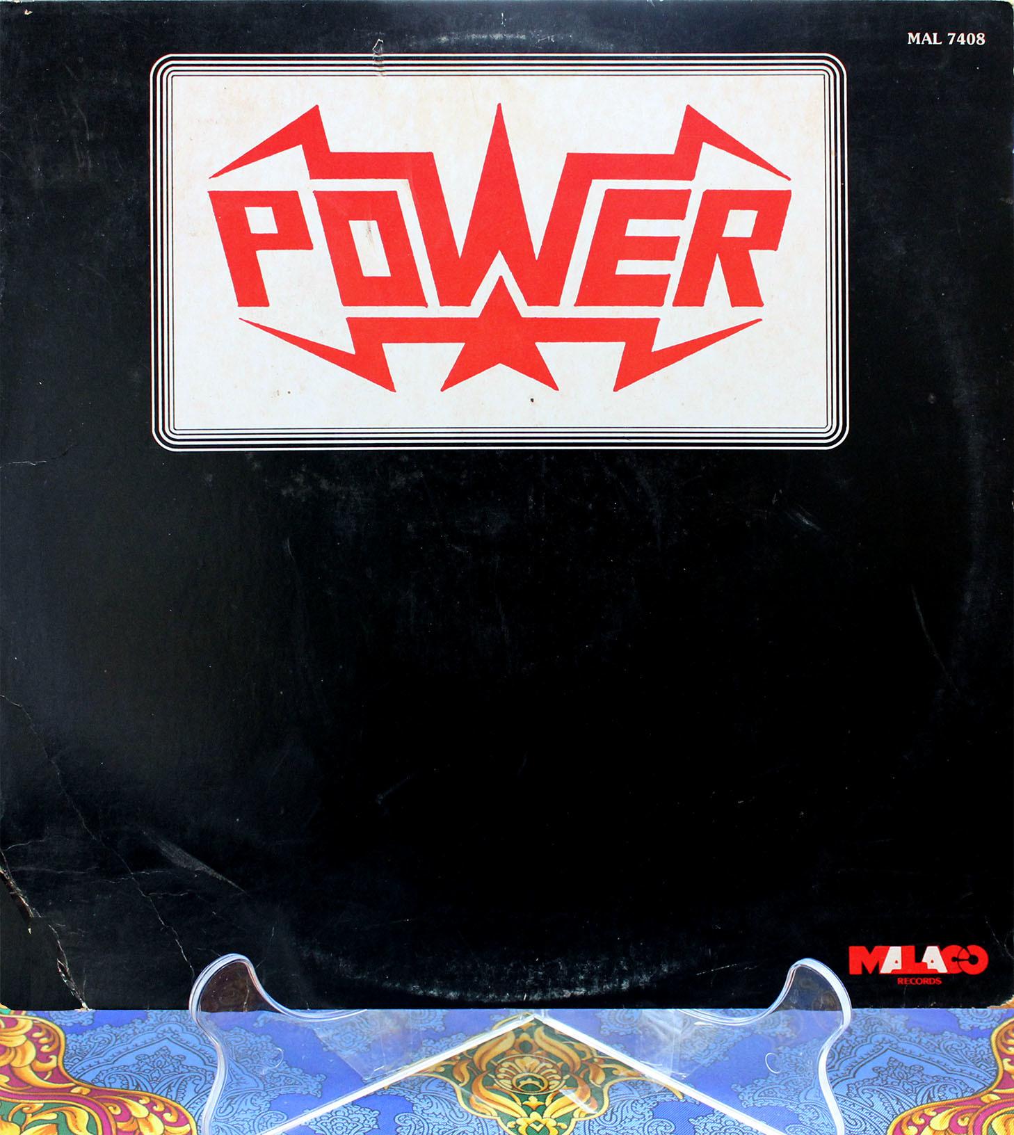 power 01