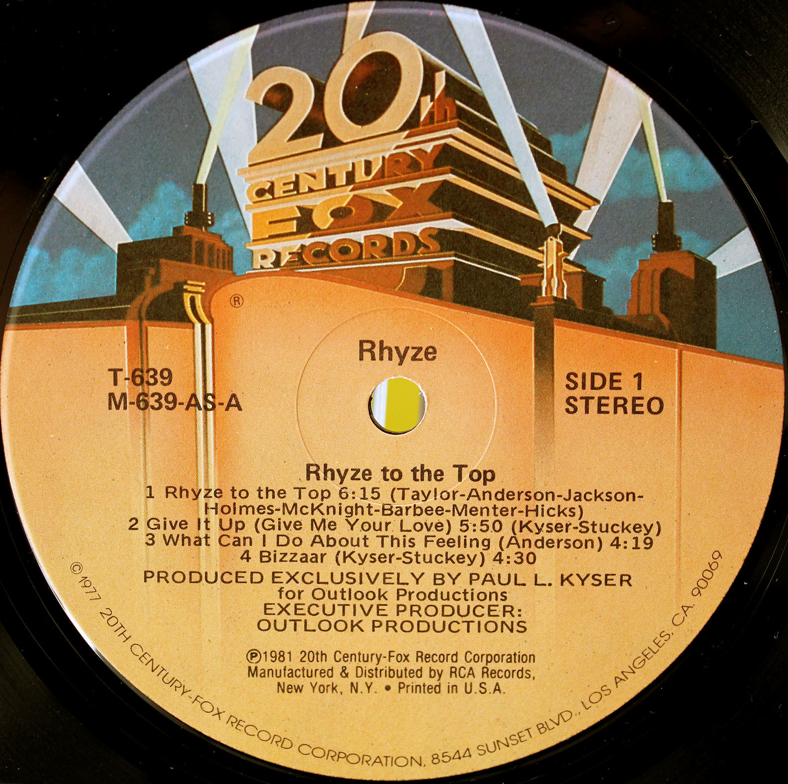 Rhyze – Rhyze To The Top 03