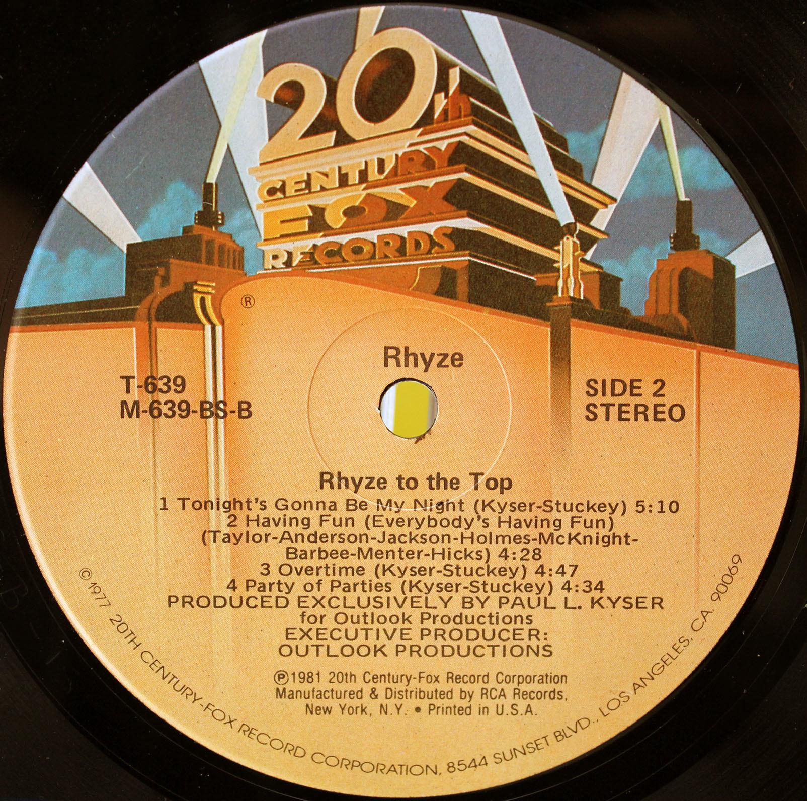 Rhyze – Rhyze To The Top 04