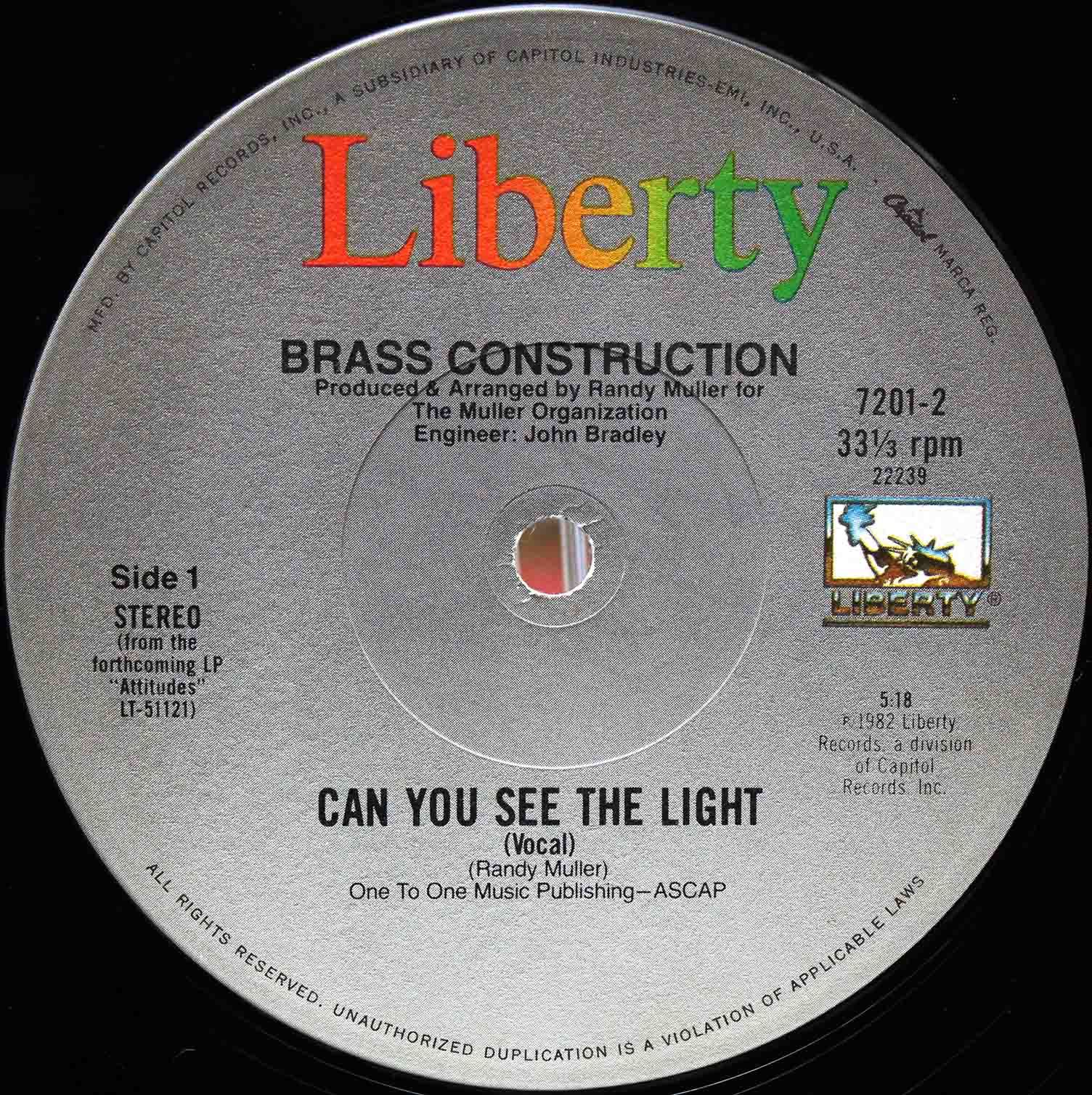 brass construction can you see the light 03