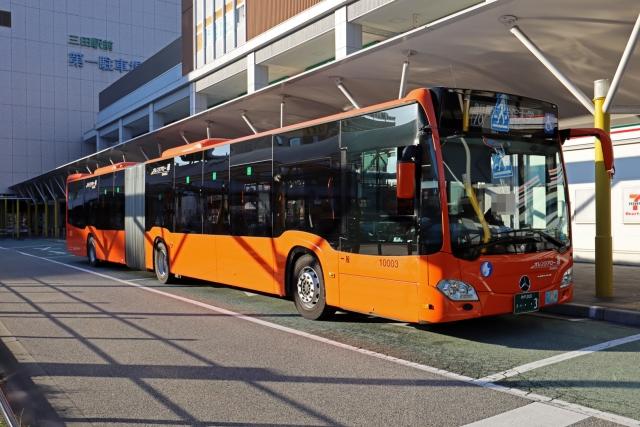 20191026_shinki_bus-01.jpg