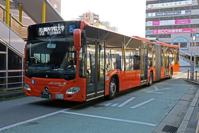 20191026_shinki_bus-02.jpg