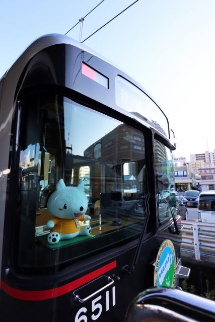 20191026_shintetsu-01.jpg