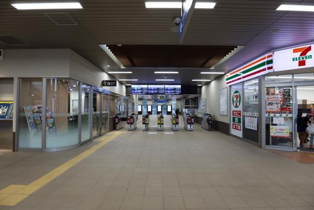 20191026_suzurandai-02.jpg