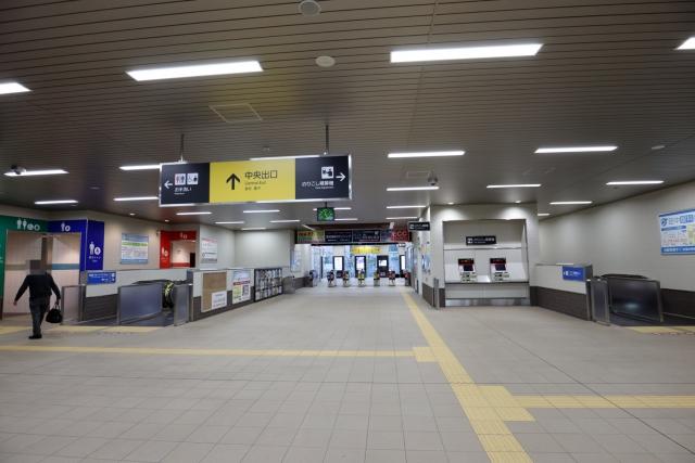 20191026_suzurandai-03.jpg