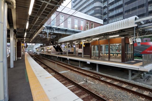 20191026_suzurandai-05.jpg