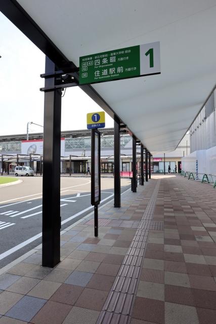 20191027_higashi_hanazono-02.jpg