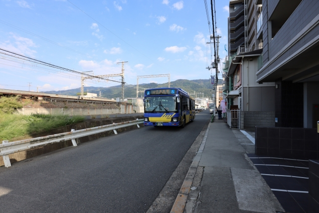 20191027_hyotanyama-01.jpg