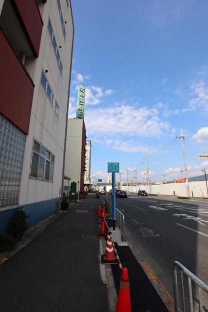 20191027_miyukicho-01.jpg