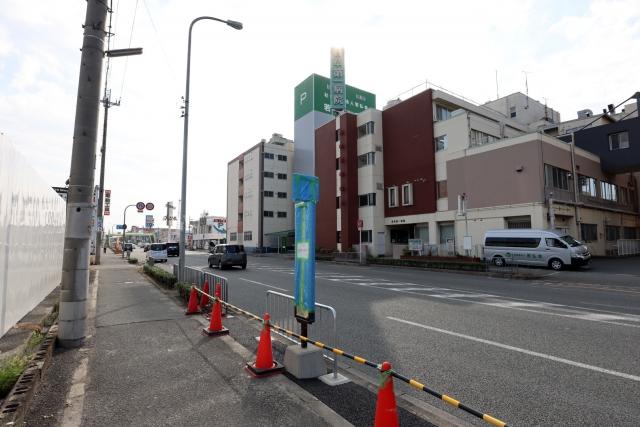 20191027_miyukicho-03.jpg
