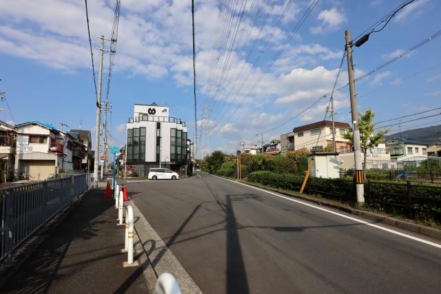 20191027_shinke_higashi-01.jpg