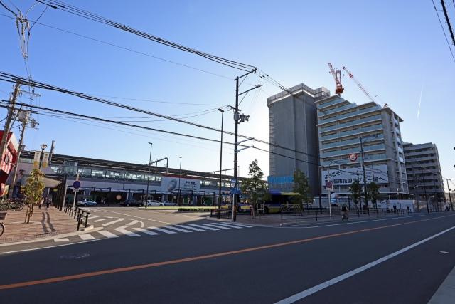 20191102_higashi_hanazono-02.jpg