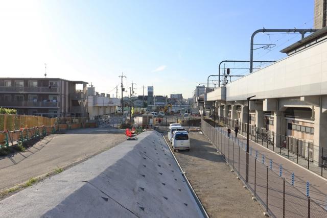 20191102_higashi_hanazono-03.jpg