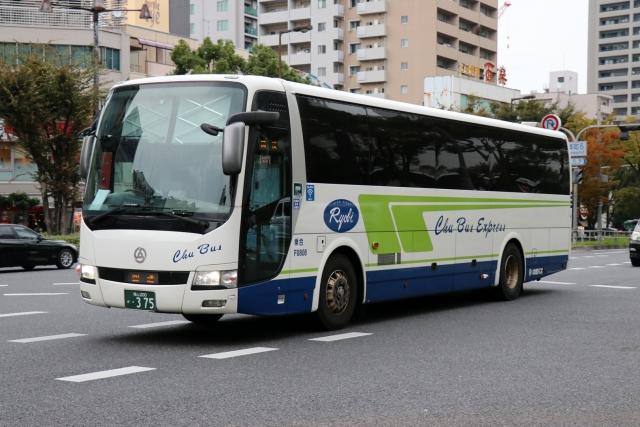 20191103_chugoku_bus-01.jpg