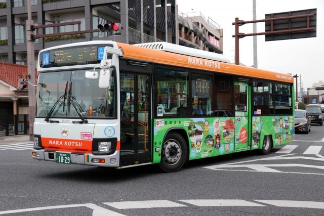 20191103_nara_kotsu_bus-01.jpg