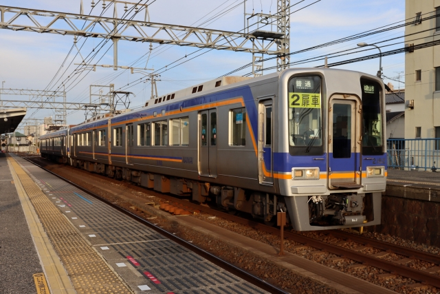 20191110_nankai_2000-01.jpg