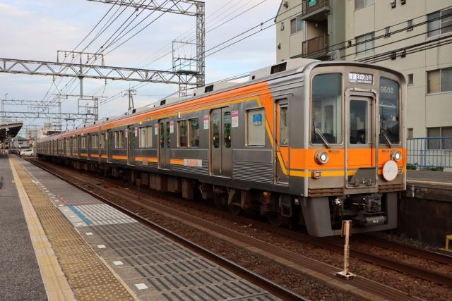 20191110_nankai_9000n-01.jpg