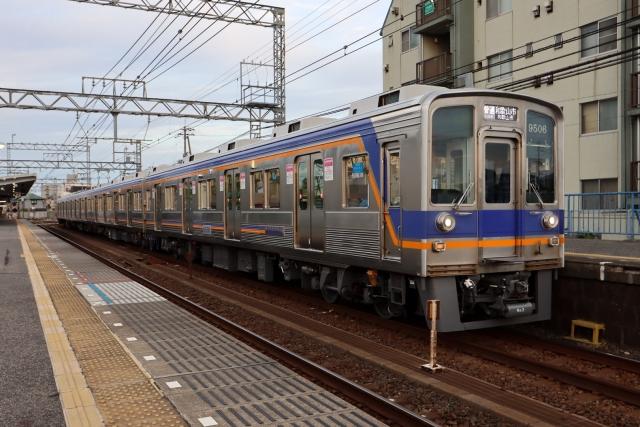 20191110_nankai_9000n-02.jpg