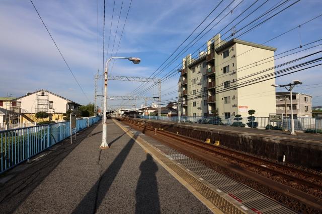 20191110_nishikinohama-01.jpg