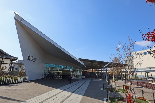 20191117_kyoto_railway_museum-01.jpg