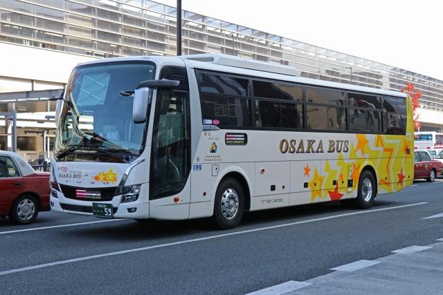 20191117_osaka_bus-01.jpg