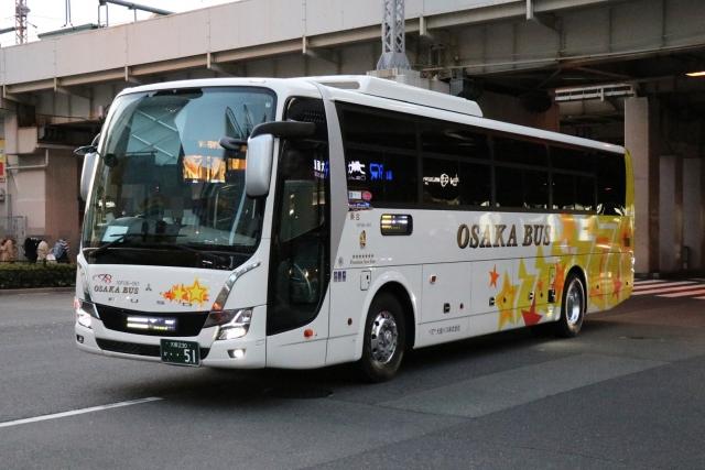20191117_osaka_bus-02.jpg