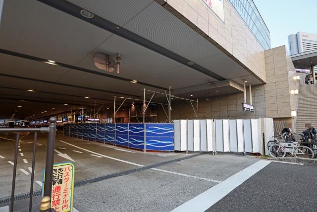 20191117_umeda-05.jpg