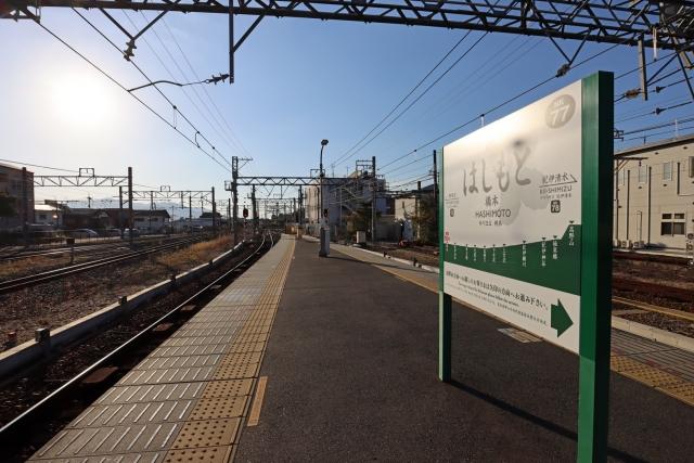20191123_hashimoto-01.jpg