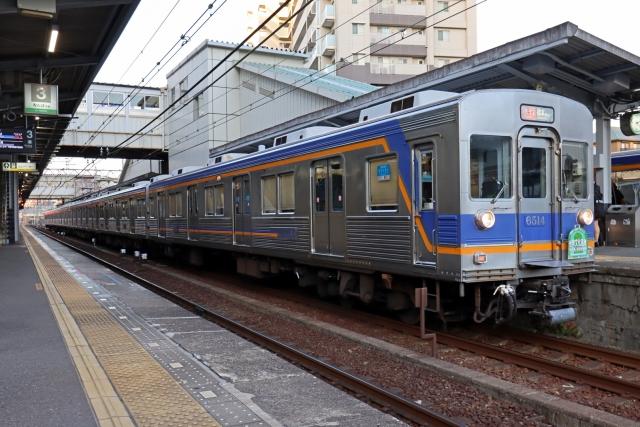 20191130_nankai_6200-01.jpg