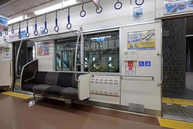 20191130_nankai_8300-in02.jpg