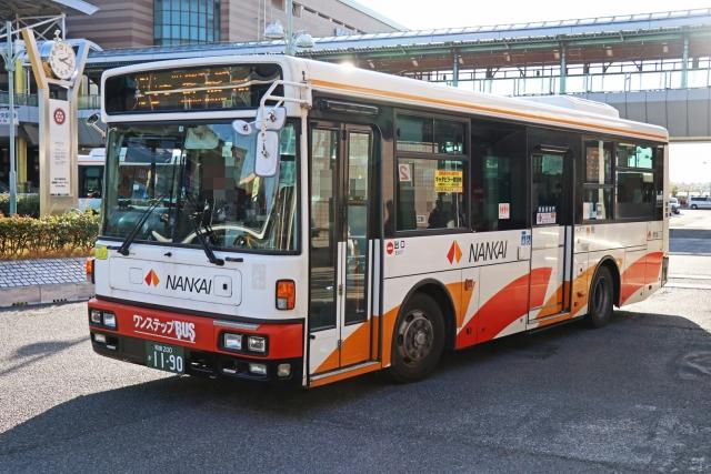 20191130_nankai_bus-01.jpg