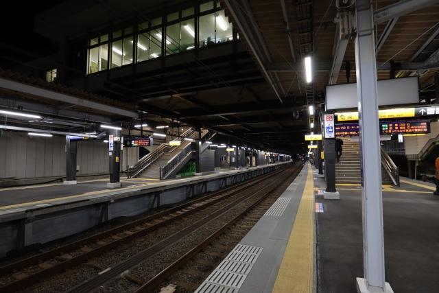20191201_nishiya-03.jpg