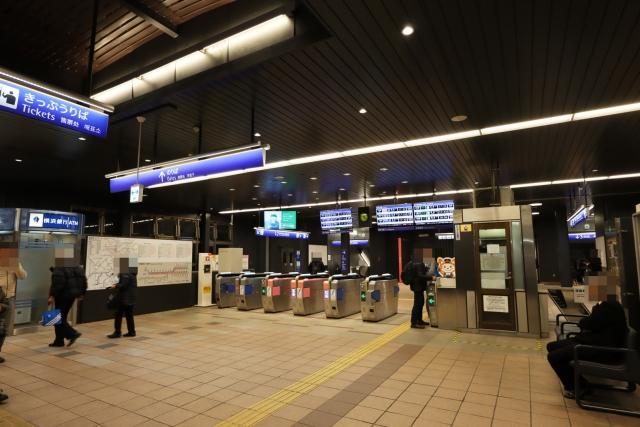 20191201_nishiya-09.jpg