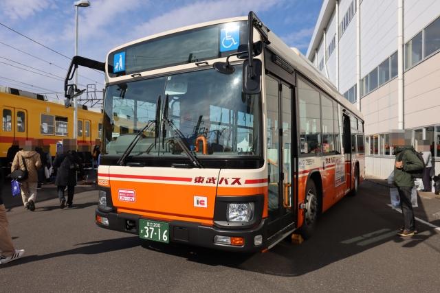 20191201_tobu_bus-01.jpg