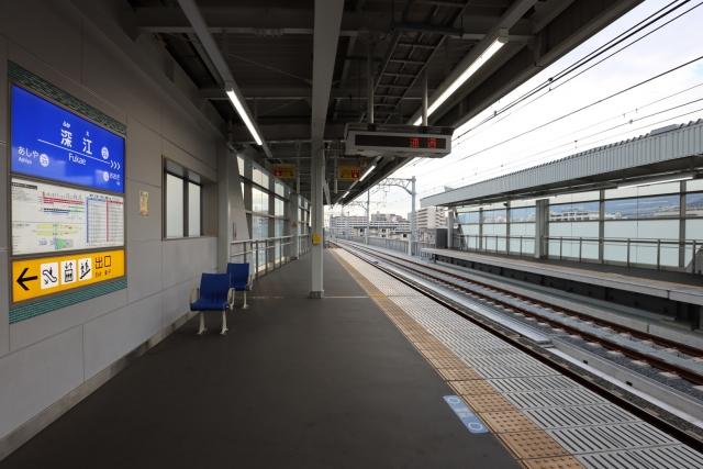 20191207_fukae-01.jpg