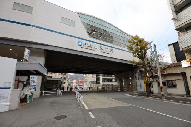 20191207_fukae-03.jpg