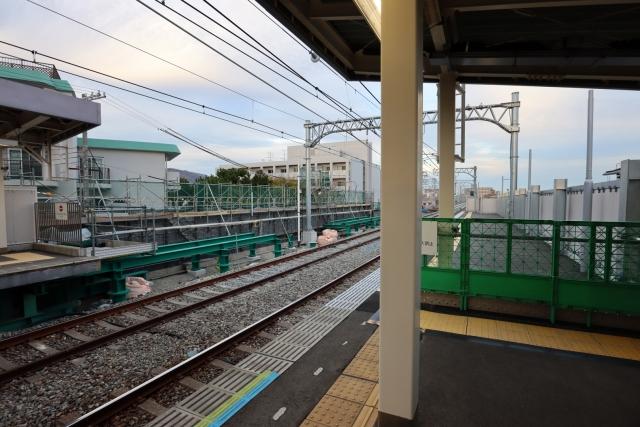 20191207_uozaki-01.jpg