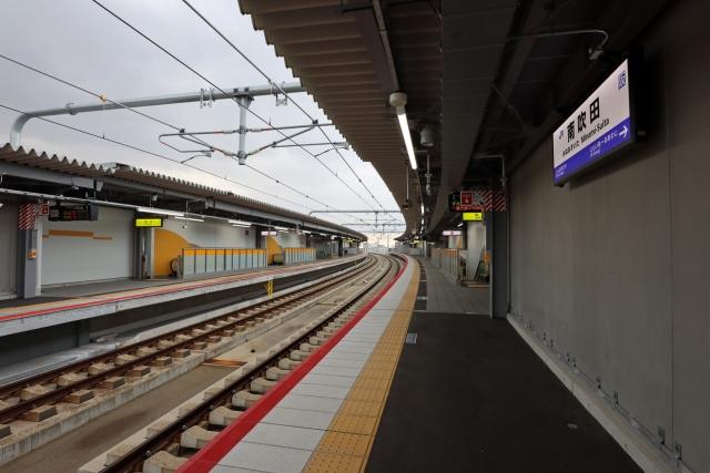 20191208_minami_suita-01.jpg