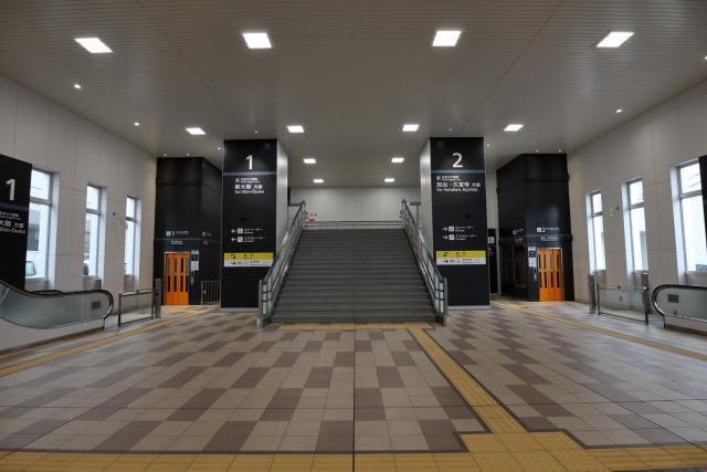 20191208_minami_suita-02.jpg