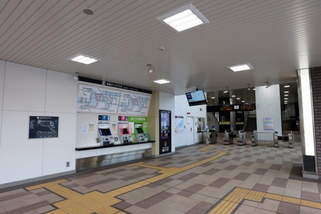 20191208_minami_suita-03.jpg