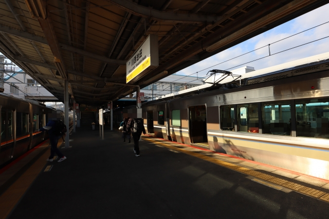 20191214_kawanichi_ikeda-01.jpg