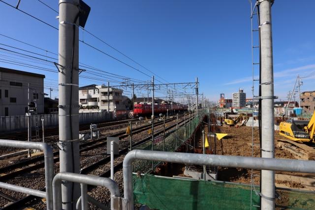 20191215_chiryu-03.jpg