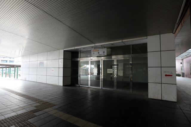 20191215_komaki-02.jpg
