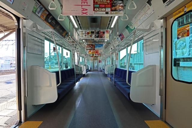 20191215_meitetsu_9500-in01.jpg
