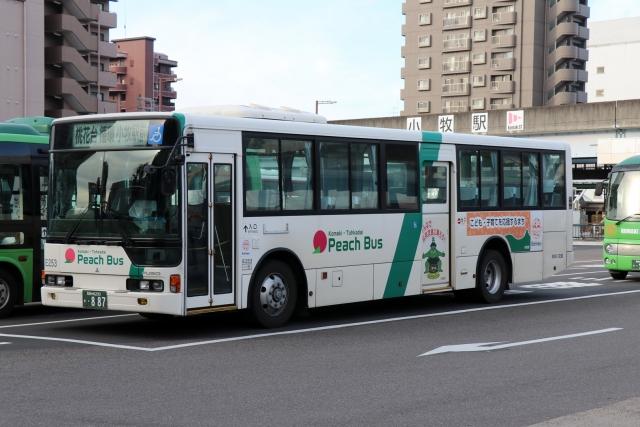 20191215_peach_bus-01.jpg