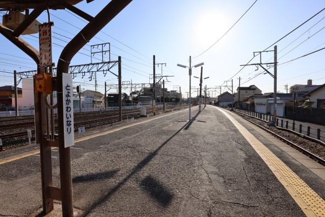 20191215_toyokawa_inari-01.jpg